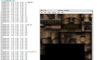 ファイル 18-6.jpg