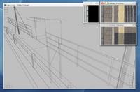 ファイル 7-2.jpg