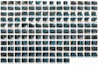 ファイル 83-2.jpg