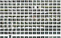 ファイル 83-7.jpg